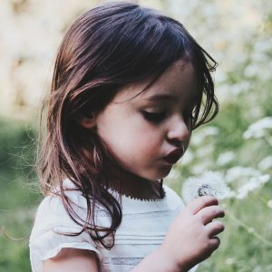 Behaviors to expect in your child on the autism spectrum from 3 to 5 years old