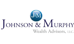 Johnson and Murphy logo