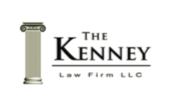 Kenney Law Firm logo