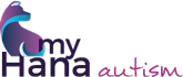 myHana Autism | Parent and Caregiver Support Community