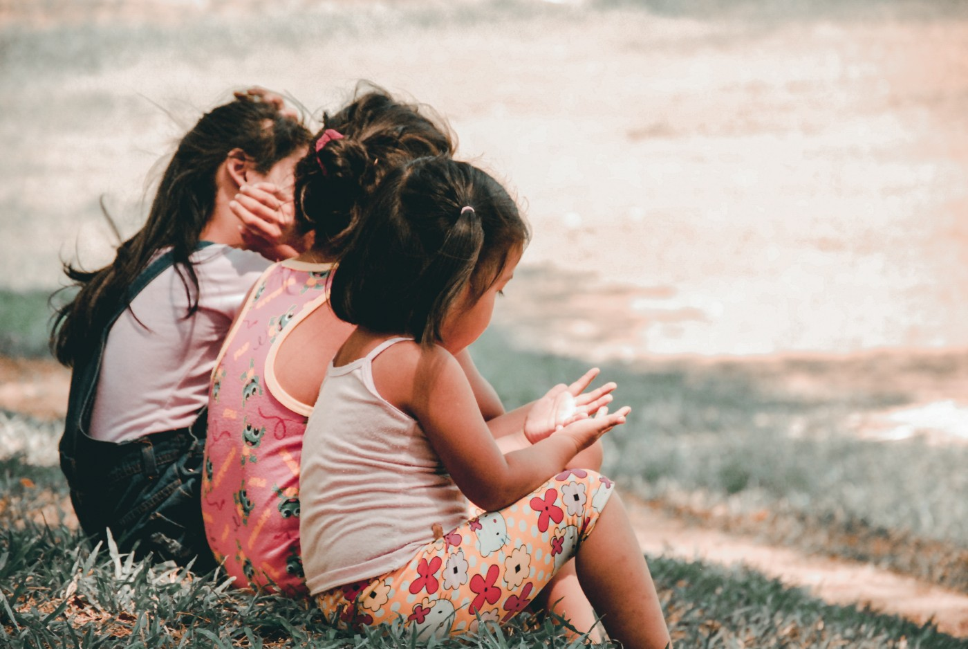 Increased Social Challenges, Anxiety and Depression in ASD Siblings