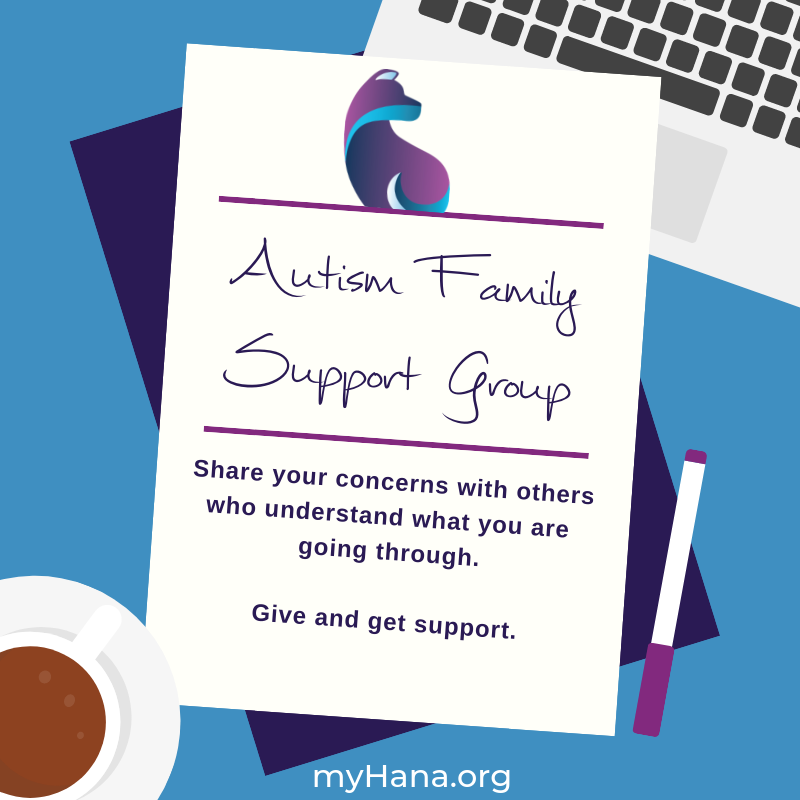 Caregiver Support Group TONIGHT 8/19/19